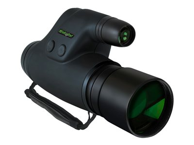Night Owl Night Vision NOXM50 - monoculaire 5 x 50