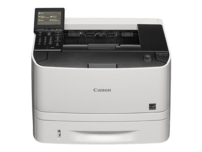 Canon imageCLASS LBP253dw Printer monochrome Duplex laser Legal 1200 x 600 dpi