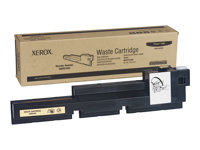Xerox Phaser 7400 Waste toner collector
