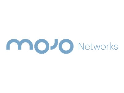 Mojo Networks network device mounting kit