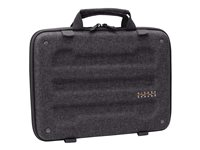 Higher Ground Shuttle 3.0 Notebook carrying case 14INCH gray