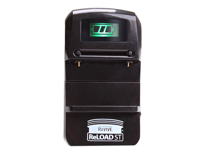 Accessory Power ReVIVE Series ReLOAD ST battery charger