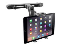 Macally Headrest mount for cellular phone, tablet