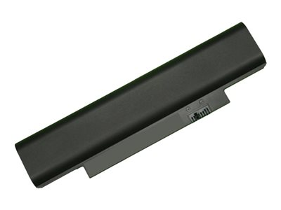 eReplacements 45N1063 Notebook battery (equivalent to: Lenovo 45N1063)