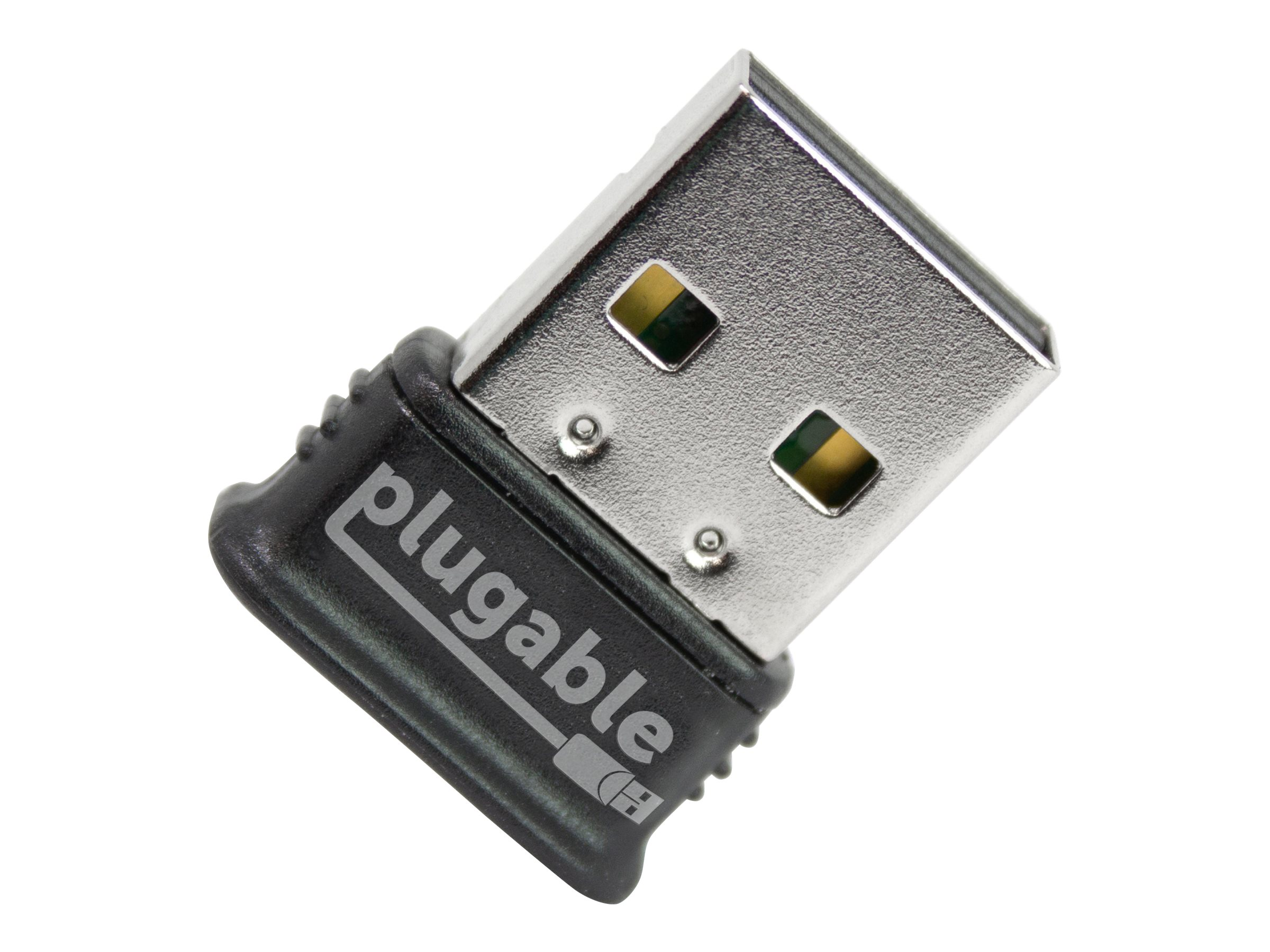 Plugable - network adapter