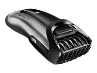 Braun BT5090 - Trimmer