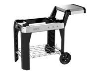 Weber - Barbecue chariot