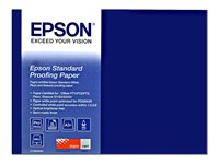 Epson Proofing Paper Standard