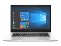 HP EliteBook 1050 G1 - Intel® Core™ i5-8300H Prozessor / 2.3 GHz