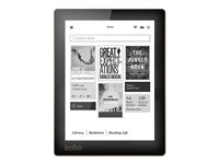 Kobo Aura - eBook-Reader