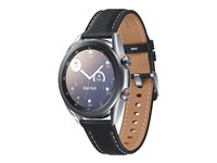 Samsung Galaxy Watch 3 - 41 mm