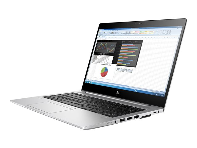 HP Mobile Thin Client mt44