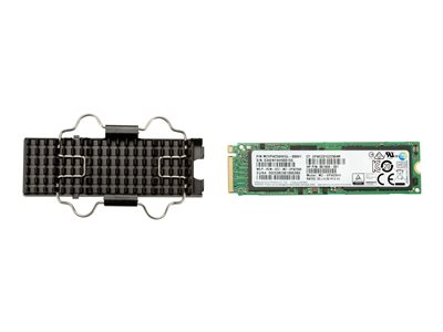 HP Z Turbo Drive - solid state drive - 1 TB - promo