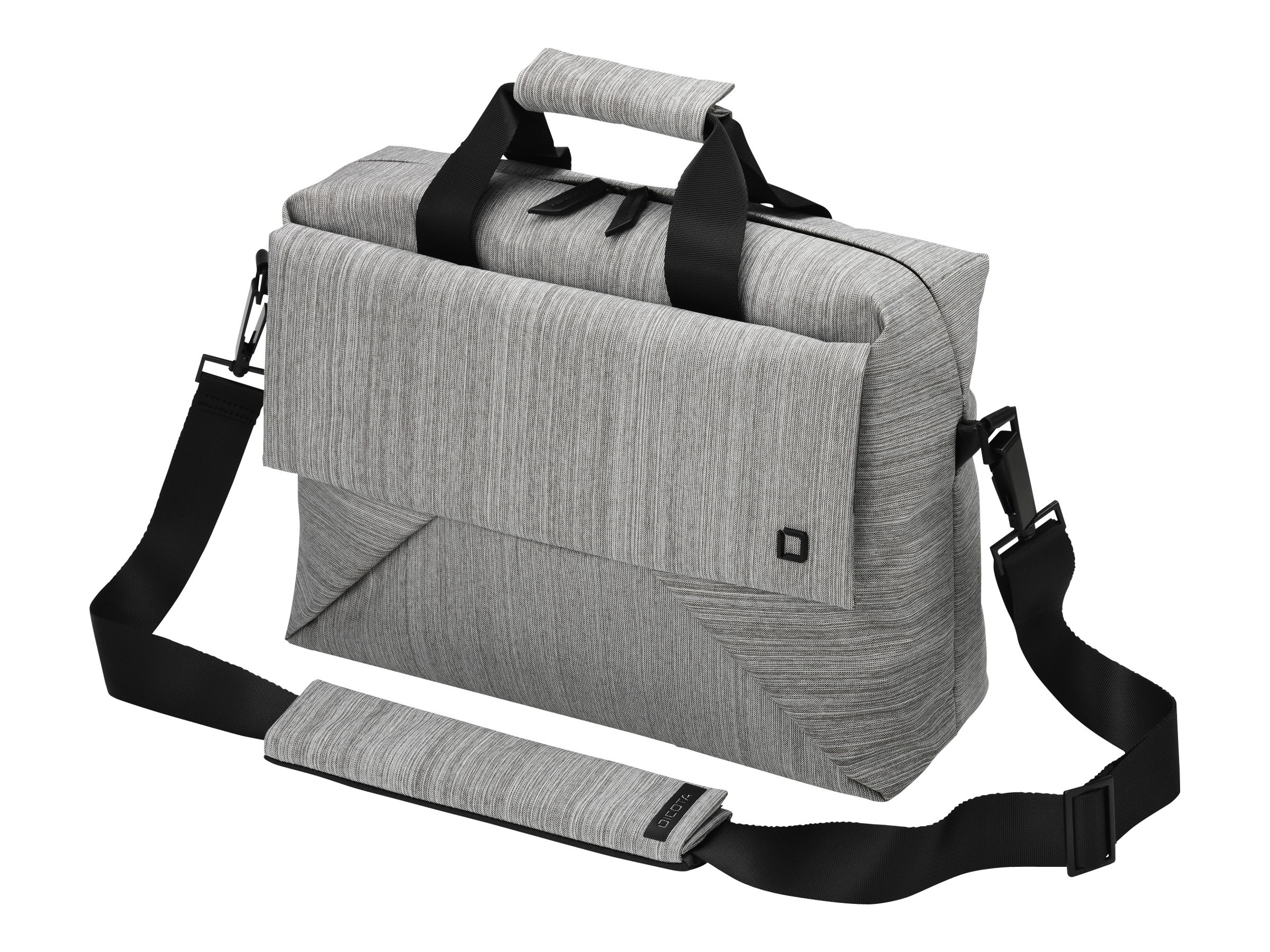 Dicota Code Laptop/MacBook Bag 17