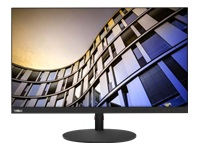 Lenovo ThinkVision T27p-10 - LED monitor - 27