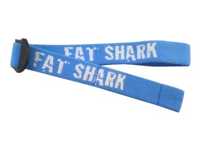 Fat Shark - Kopfriemen