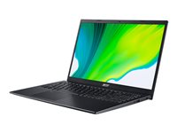 Acer Aspire 5 A515-56-52MM 15.6' I5-1135G7 8GB 512GB Intel Iris Xe Graphics Windows 10 Home 64-bit