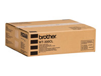 Brother WT300CL - Collecteur de toner usagé - pour Brother HL-4150CDN, HL-4570CDW, HL-4570CDWT, MFC-9460CDN, MFC-9560CDW, MFC-9970CDW