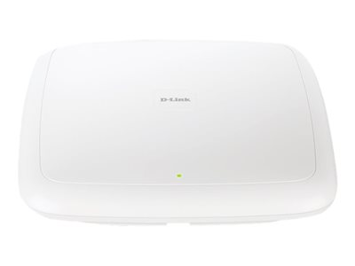Unified Access Point DWL-3600AP