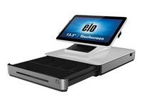 Elo PayPoint - All-in-One (Komplettlösung)