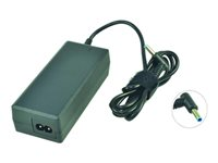 Picture of 2-Power - power adapter - 65 Watt (CAA0737A)