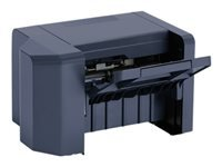 Xerox - Finisher - for VersaLink B600, B605, B610, B615, C600, C605