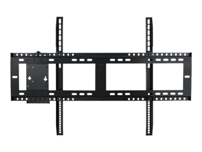 Optoma OWMFP01 Wall mount for interactive flat panel / mini PC