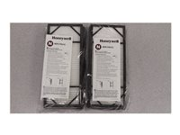 Honeywell HRF-N2 Filter for air purifier (pack of 2) for HEPA