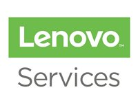 Lenovo International Services Entitlement Add On - 5WS0Q11747