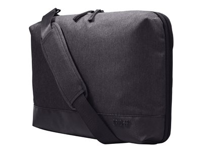 Cocoon GRID-IT! Uber Notebook carrying case 15INCH charcoal