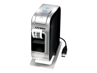 DYMO LabelMANAGER Wireless PnP Label printer thermal transfer Roll (0.94 in) 300 dpi