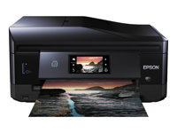 Epson Expression Photo XP-860 Multifunction printer color ink-jet