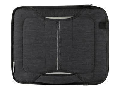Max Cases MAX Slim Sleeve Notebook sleeve 11INCH gray