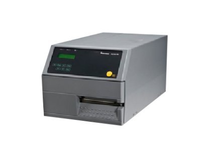 Intermec EasyCoder PX4i Label printer DT/TT  300 dpi up to 708.7 inch/min
