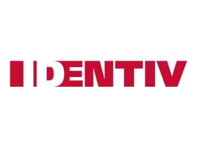 Identiv Connected Physical Access Manager EAI - license - 1 license