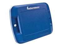 Intermec IT67 Enterprise LT Tag - Étiquette RFID (pack de 250)
