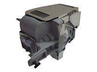 V7 Projector lamp (equivalent to: SP-LAMP-019) 2000 hour(s)