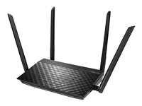 ASUS RT-AC57U V3 - Wireless router
