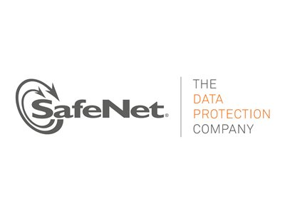 SafeNet Luna SA - upgrade license - 5 partitions