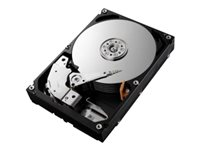 Toshiba V300 Video Streaming - Hard drive