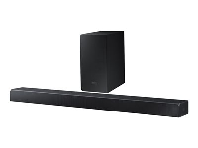 Samsung Harman Kardon HW-N850 Sound bar system for home theater 5.1.2-channel wireless