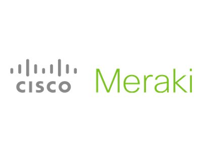 Cisco Meraki Enterprise - subscription license (7 years) - 1 license