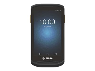 """Zebra TC-20 All-Touch - data collection terminal - Android 7.0 (Nougat) - 16 GB - 4.3"""""""