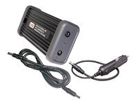 Lind PA1630-759 - car power adapter