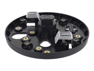 T91A33 Lighting Track Mount