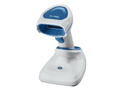 Zebra DS8178-HC Healthcare presentation cradle kit barcode scanner portable 2D imager