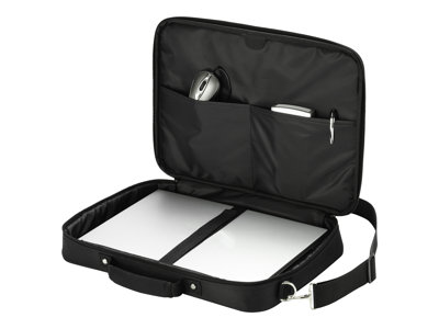 Base Notebook-Tasche