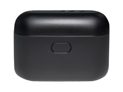 Poly - Plantronics - Charging case - for Backbeat Pro 5100