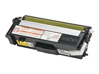 BROTHER TONER TN-310Y  PARA 1500 PAGiNAS YELLOW