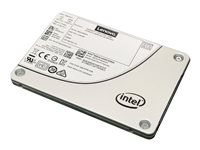 Intel® S4500 Entry - Solid-State-Disk